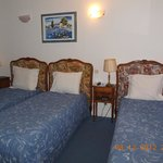 Hotel de Clagny