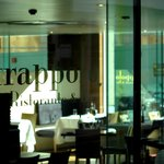 Grappolo Ristorante & Bar outside view