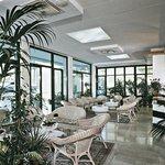Hotel Chic Cattolica Adriatico Vacanze Urlaub Holiday