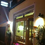 Photo of Trattoria da Pino