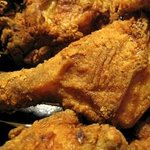 Papa T's Fried Chicken - Every Sunday