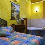Shengdu suite