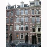 Photo of NL Hotel District Leidseplein