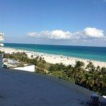 South Beach!!