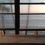 windows oceanfront room