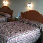 Berry's Motel