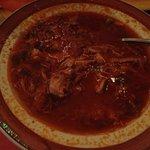 Foto de Hacienda Mexican Restaurant