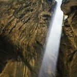 Paysages préservés et secrets en canyoning vers Grenoble et Lyon