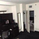 CQ Room pic 2