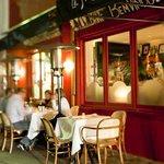 Photo de Le French Bazar