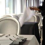 Senzone Restaurant