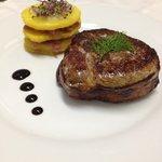 Photo of Restaurante Castilla