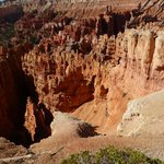 Bryce Canyon National Park. Sunset Point ...