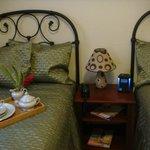 Carioca Inn Foto