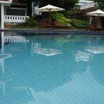 LB-Pool