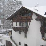 Photo of Hotel Sant'Anton