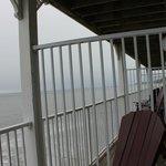 other balcony