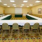Indigo North Meeting Room