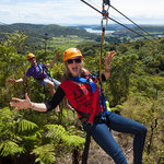 EcoZip Adventures Foto