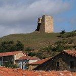 Torre Ruerrero