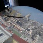 Camera Obscura Foto