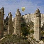 Turkiye Balloon