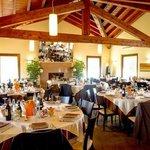 Agriturismo da Pippo Restaurant