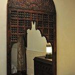 021 alhambra2
