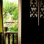 BaanBooLOo - BaanLek Treehouse Room