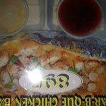 Al's Deli & Grill Foto