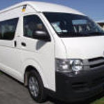 fully-compliant air-conditioned vehicles