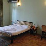 Foto di Bangalore Rooms - Whitefield