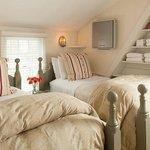 Suite 12 2nd bedroom