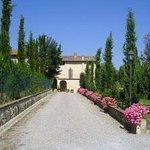 Photo of Agriturismo Casa Vecchia