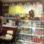 Siam House Bangkok with Owner Jon