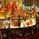 Photo de Relexa Hotel Airport Dusseldorf-Ratingen