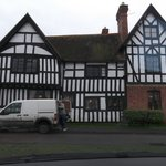 Timberdine, Worcester