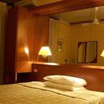 Photo of Ezzelino Hotel