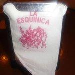 Photo of La Esquinica