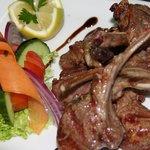 Photo of Sebastyan's Restaurant