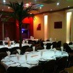 Photo de Zest Indian Restaurant