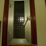 Hostal Las Murallas, Madrid, room (image 2)