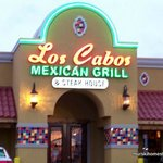 Great Mexican food and steakhouse