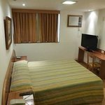 Standadrd Room