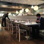 Restaurante Filini