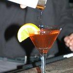 Full Liquor License