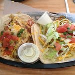 Torchy's Tacos - Fort Worth