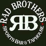The Rad Brothers