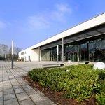 Photo of Sporthotel Borussia Dusseldorf
