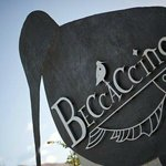 Photo of Ristorante Beccaccino